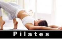 Pilates mini