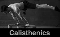 calisthenics-mina